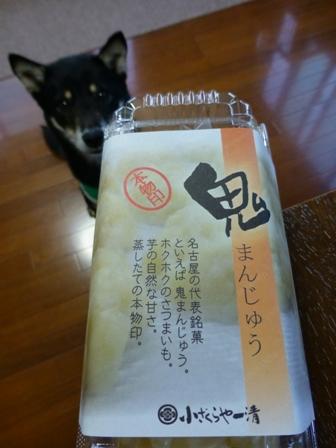 ポキちゃん手土産7