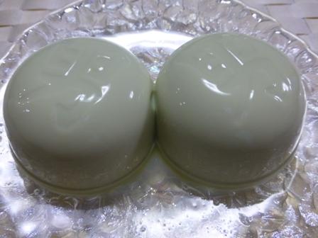 男前豆腐店14