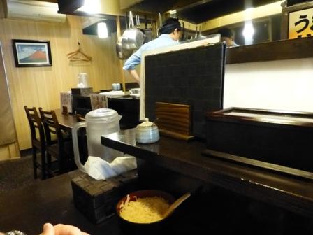 柔製麺13