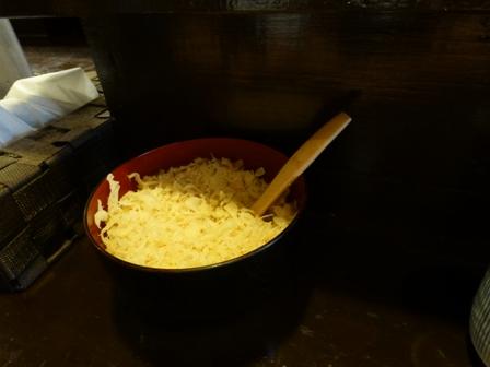 柔製麺14