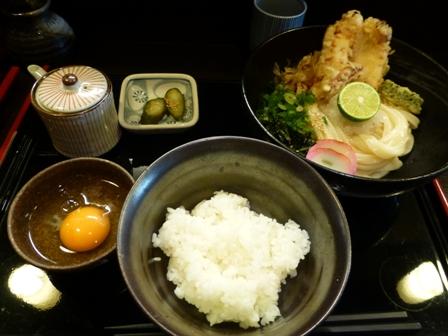 柔製麺17