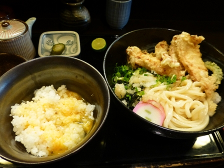 柔製麺18