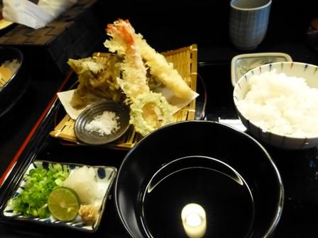 柔製麺20