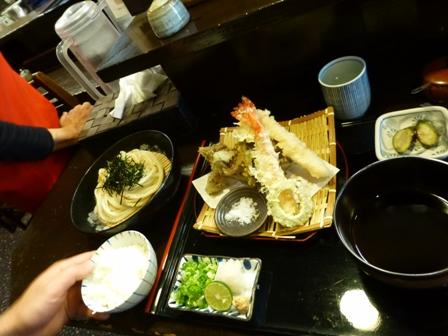柔製麺21