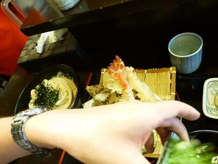 柔製麺23