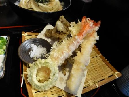 柔製麺24