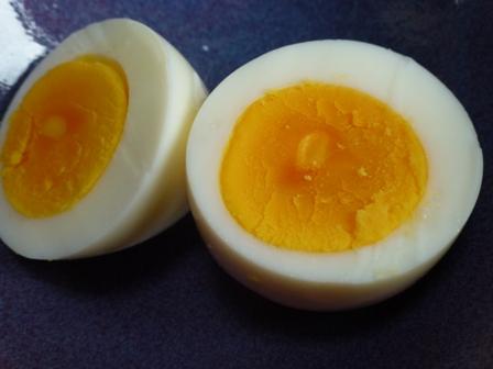 うみたて卵80個35