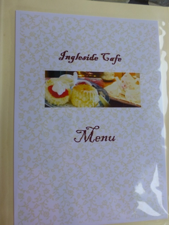 Ingleside cafe9