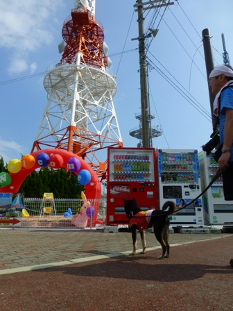 生駒山上遊園地21