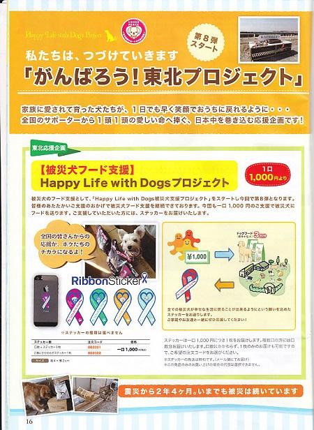 盲動犬ショップ30号13