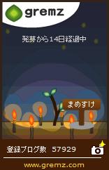 201310111607385b2.jpg