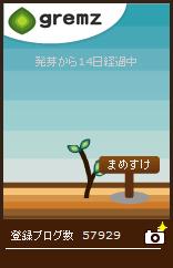 2013101116074362f.jpg