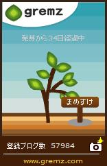 2013101116085625e.jpg