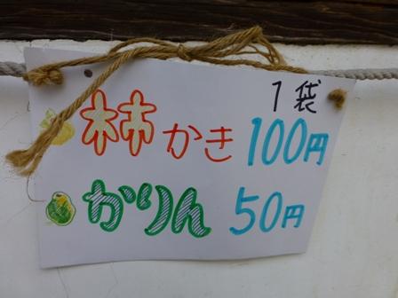 日本民家集落博物館26