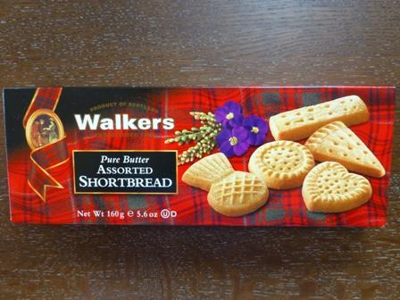 Walkers2.jpg