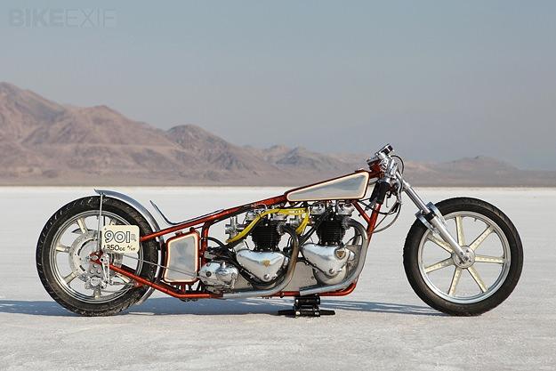 triumph-motorcycle-racing.jpg