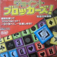 CIMG3021_convert_20130907174944.jpg