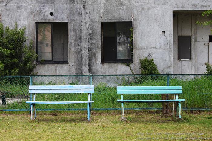 土浦のブラックマンション_ウエルカム状態.jpg