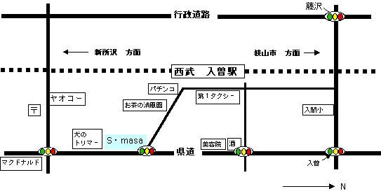 s_masa-map.jpg