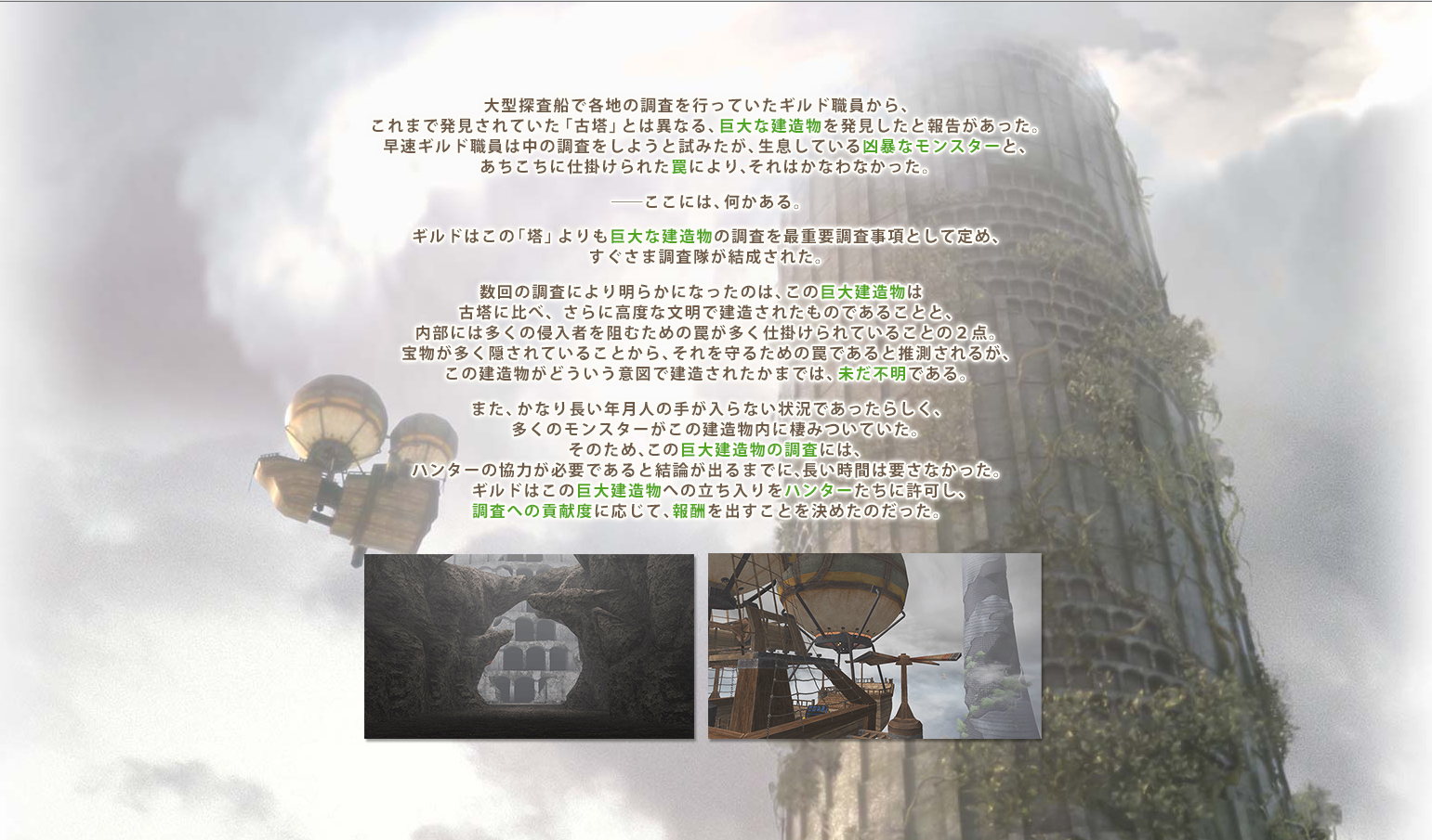20140920020714756.png