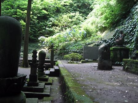 北鎌倉3710