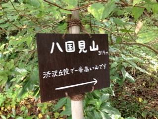fc2blog_20141024184706e8a.jpg