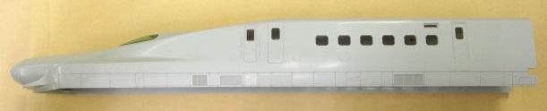 RIMG6071.jpg