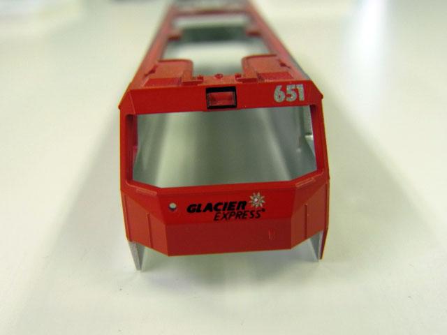RIMG6083.jpg