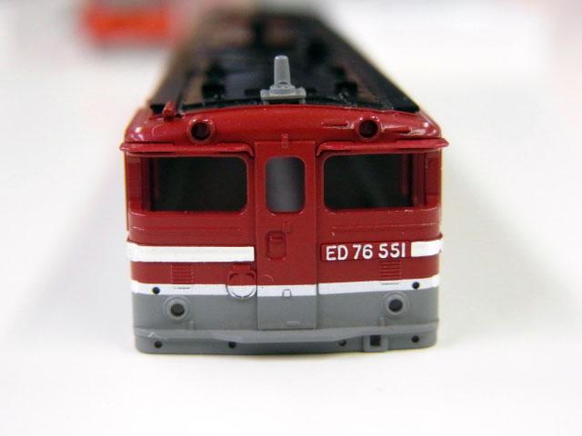 RIMG6087.jpg