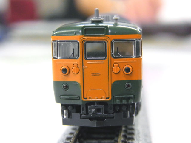 RIMG6104.jpg