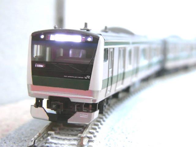 RIMG6507.jpg