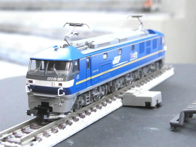 RIMG6522.jpg
