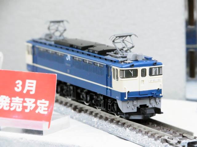 RIMG6524.jpg