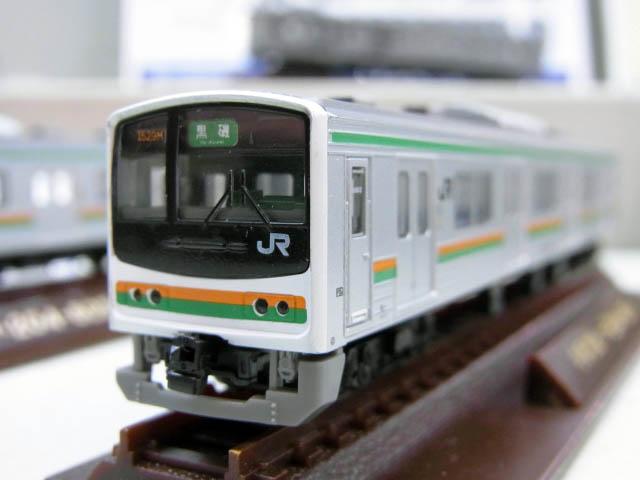 RIMG6544.jpg