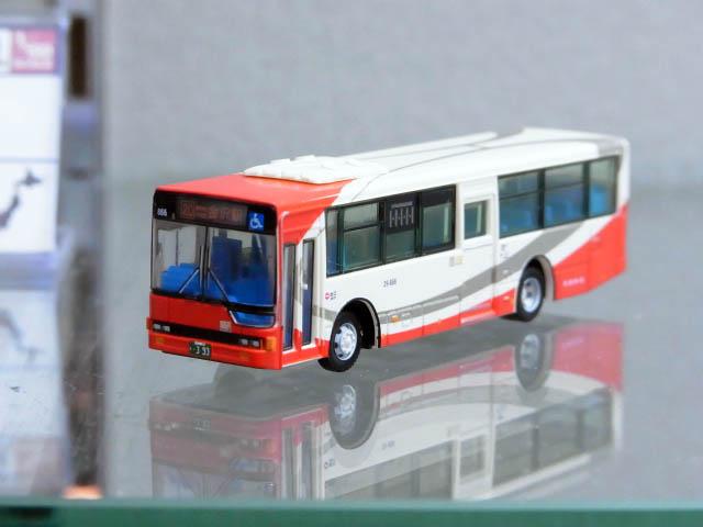 RIMG6551.jpg