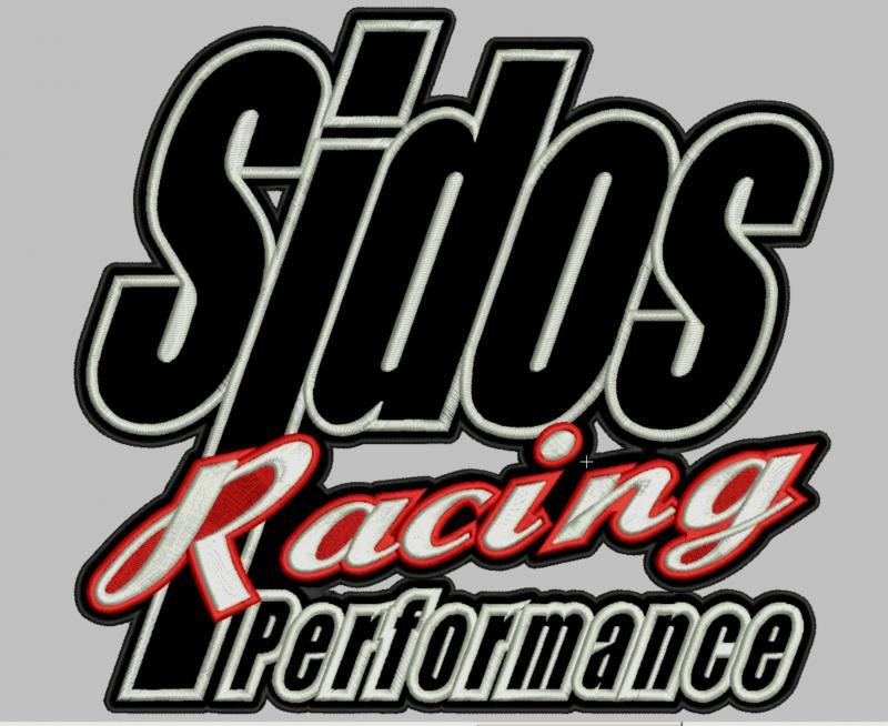 SIDOS_convert_20130404085638.jpg