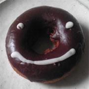 donutt.jpg