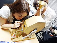 momonoki130808.jpg