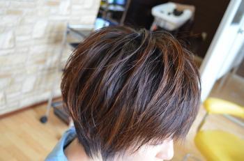 001_convert_20130514155409.jpg