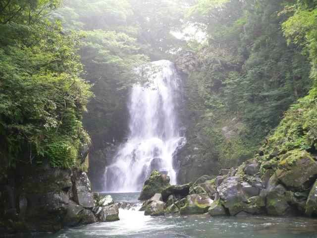 奈曽の白滝-1