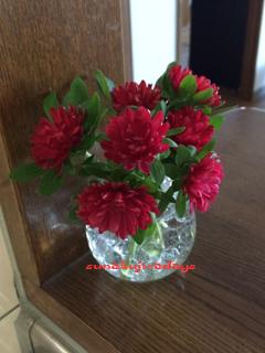 141022_flower.jpg