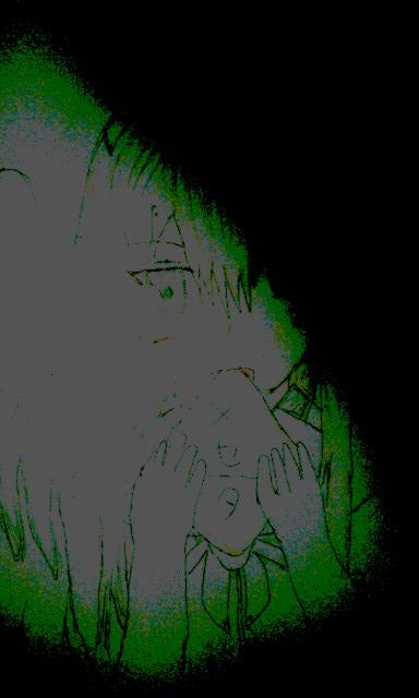 IMAG0061.jpg