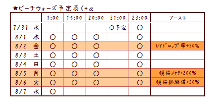 20130807181438685.png