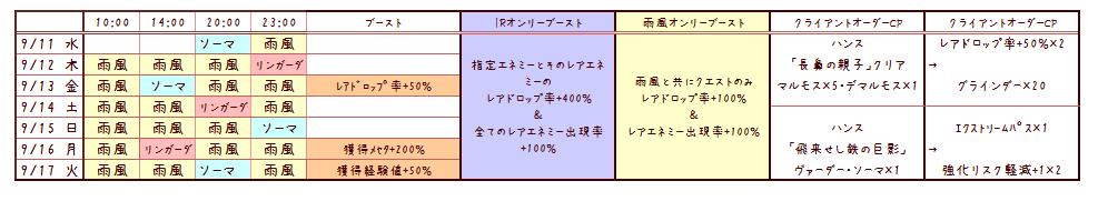 201309111404100cd.png