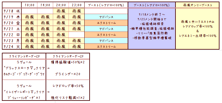 20130918194707512.png