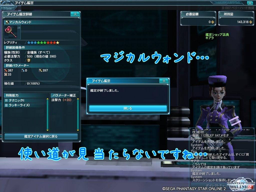 pso20130917_144358_004.jpg