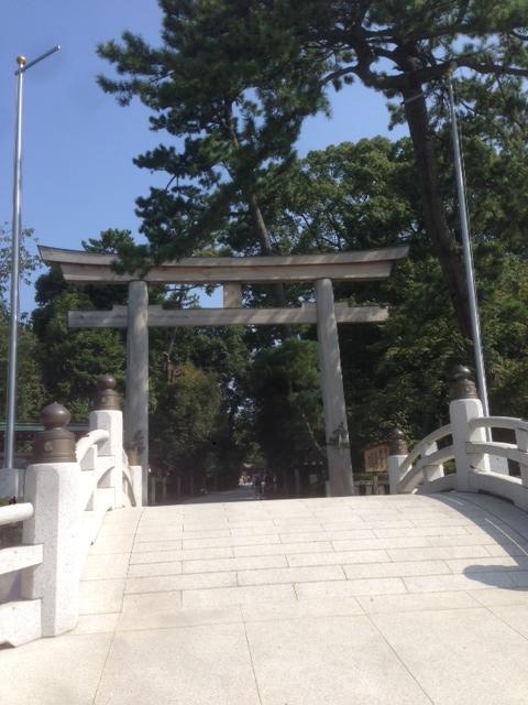 samukawa_torii.jpeg