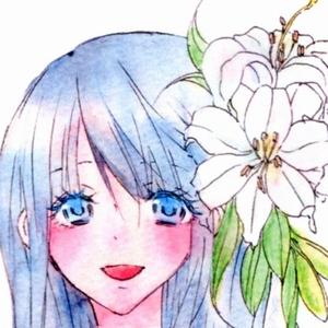 icon-yuri-a.jpg