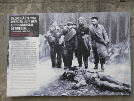 ザクセンハウゼン強制収容所(20...