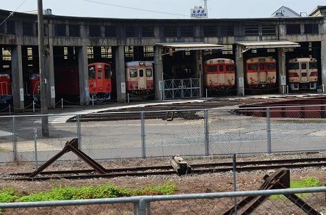 DSC_2143機関車おさまってる